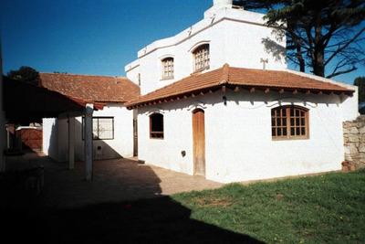 Casa Excelente En P.mogotes
