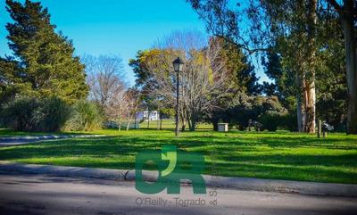 Venta - Countries Y Barrios Cerrados - Av Jorge Newbery 4500 - Arenas Del Sur