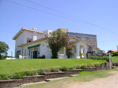 Alquilo Casa Pinamar Primera Quincena De Febrero 2016