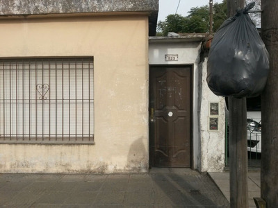 Villa Adelina: Chalet En Ph. 2 Amb.