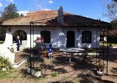 Venta Quinta 3 Hectáreas Con Casa, Florencio Varela