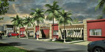 Casas En Villa Del Haras Oportunidad Financiación !!