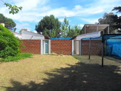 Alquilo Casa En Santa Teresita Temporada 2015/16 Dueños