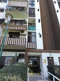 Barrio Cerrado Wilde - Departamento 4 Ambientes
