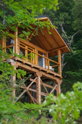 Alquiler Vacacional Cabaña Turistica Todo El Año Bariloche