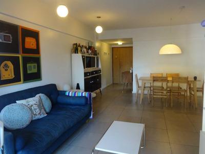3 Dormitorios, 2 Baños, Cochera, Baulera, Terraza, V. Crespo