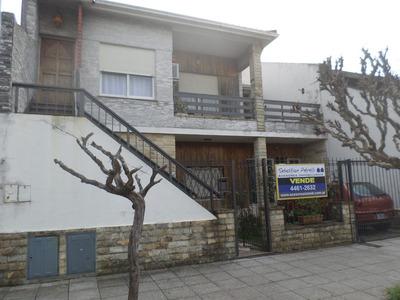 2 Ph Tipo Casa - Ideal 2 Familias - Garage - Galpon - Fondo
