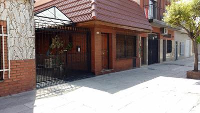 Liniers Casa Irrepetible Oportunidad