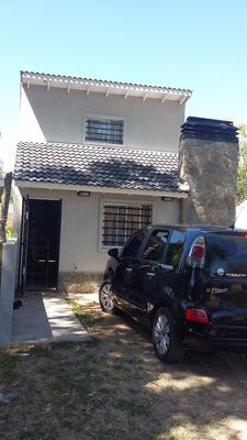Duplex Al Frente - Excelente Zona - Calle 95 N° 782