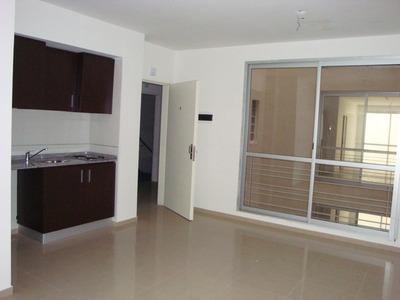 Monoambientes - Oficinas - Charcas 4600 - Palermo Soho