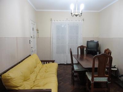 Habitaciòn A Compartir Para Mujer En Dpto.c/u $3000
