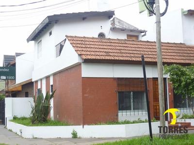 Hermosa Casa 4 Amb S/hipolito Irigoyen