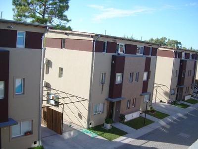 Casa En Venta De 4 Ambientes En Los Fresnos De San Fernando