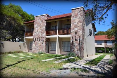 Alquiler Duplex En Aguas Verdes A 1 Cuadra Del Mar