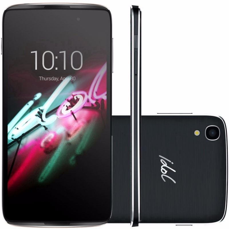 donde comprar iphone 7 plus barato