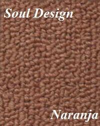 alfombras atlantis linea boucle 101 en ancho 4 mts fundasoul