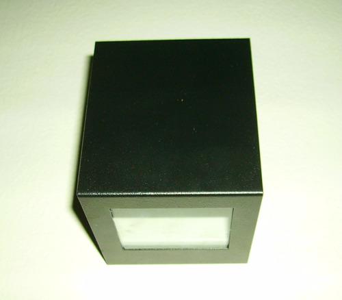 bidireccional de iluminacion potente exterior lampara g9
