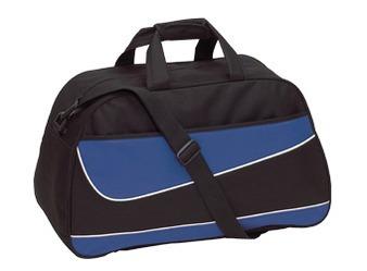 bolso deportivo ideal para el gym