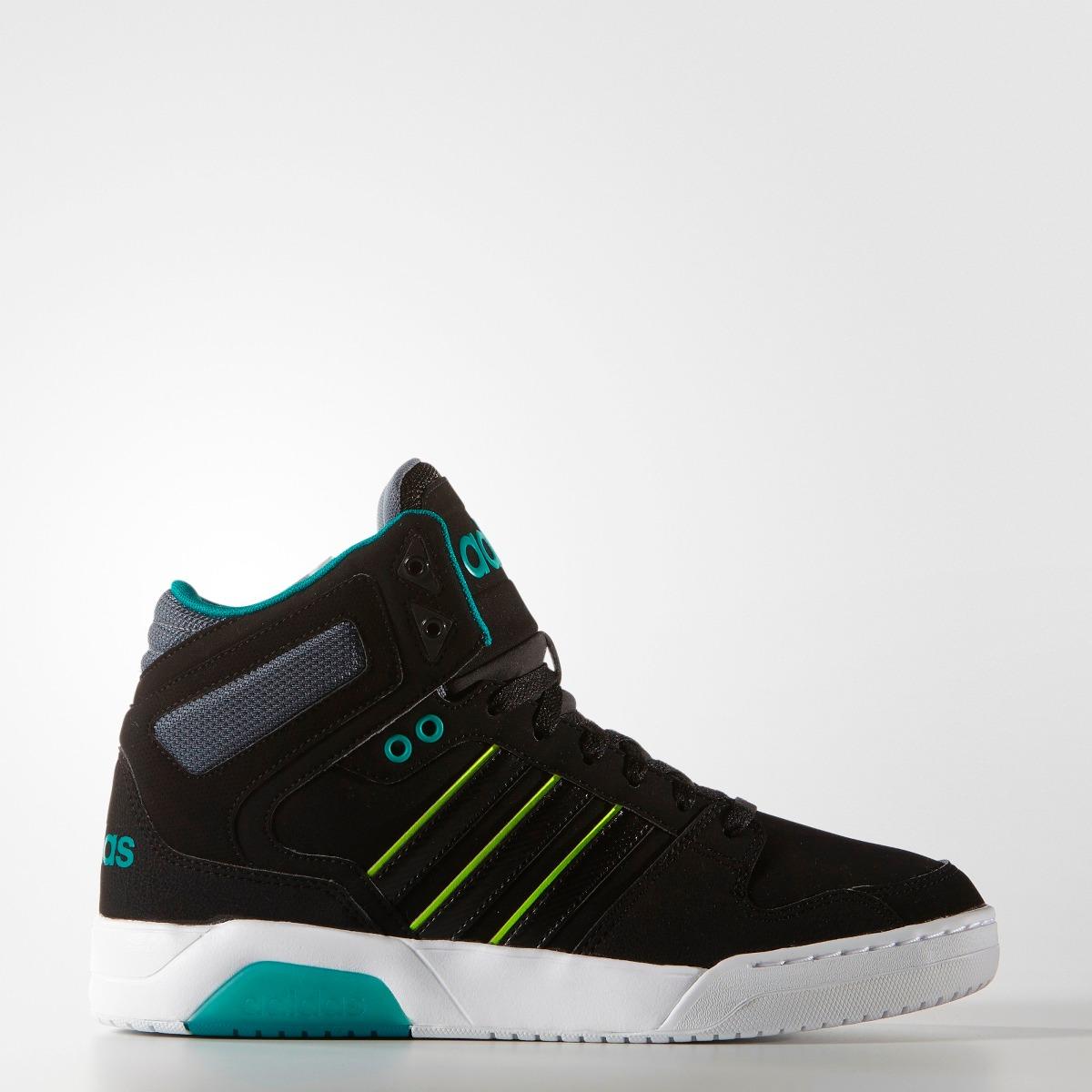 Adidas Neo Hombre 2013