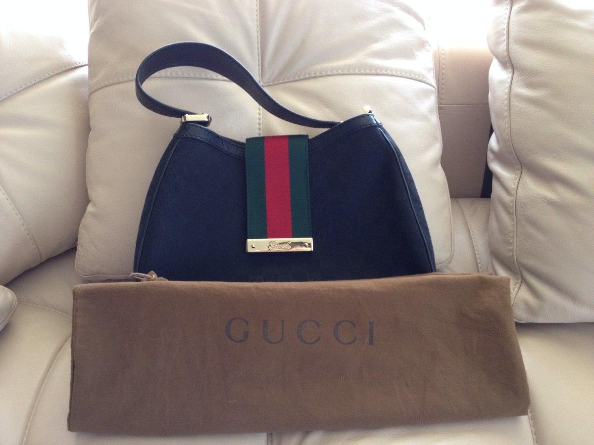 e046303d6521 Bolsos Gucci Imitacion Mercadolibre Colombia