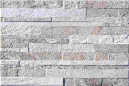 ceramica pared de oferta murete crayon hd 30*45   primera