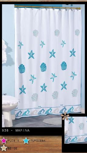 cortinas artesanal tela bordada, 100% poliester +protector