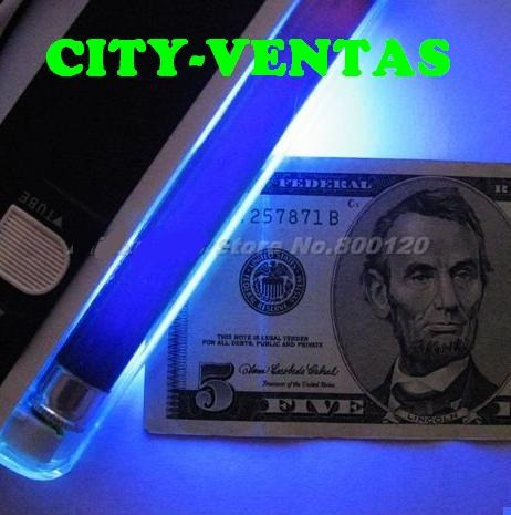 detector de billetes falsos portatil evita 500 city-ventas