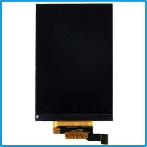 display lcd pantalla lg optimus l4 2 tv e465 e440
