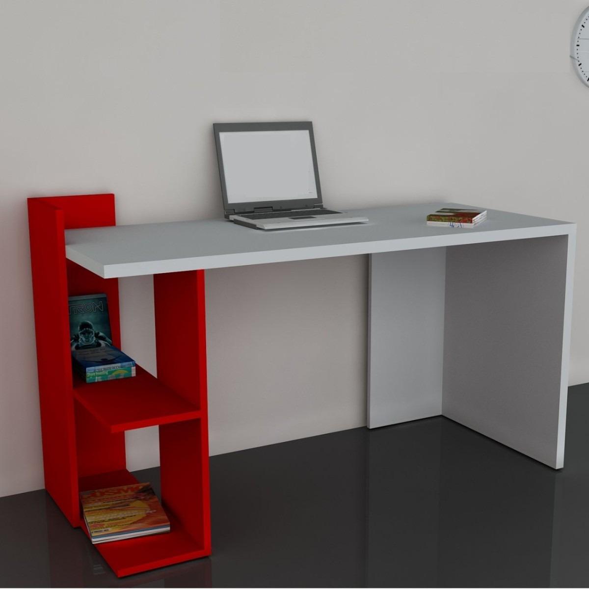 Стол для ноутбука сн15 - письменные икомпьютерные столы - к.