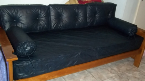 fundas para divan cama