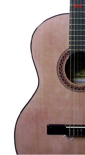 guitarra clasica gracia m2