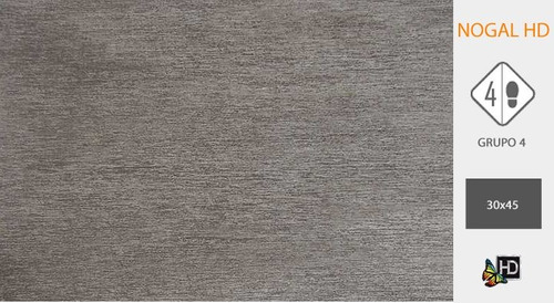 imitacion simil madera piso / pared 30x45 textura 1° calidad