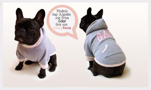 mascotas! ropa para buzos para