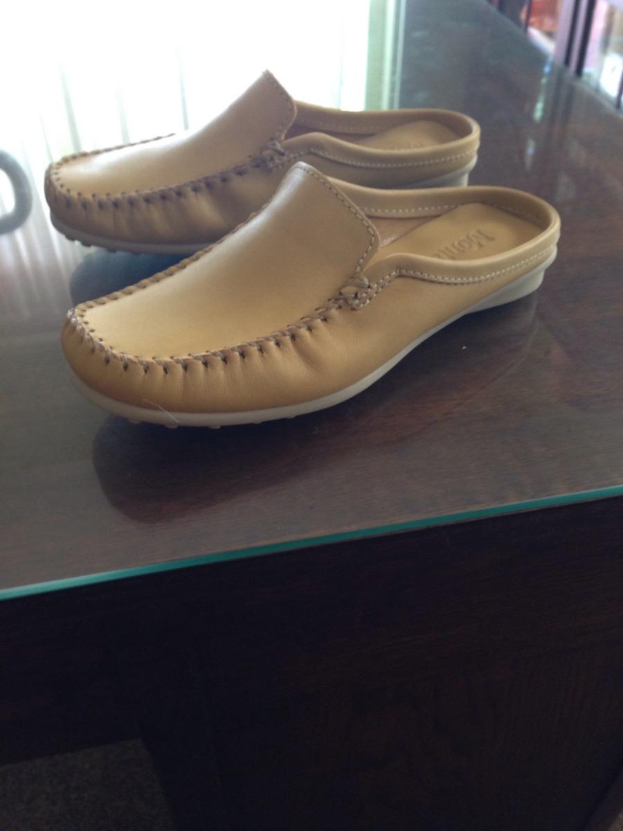 pómulo invención Nublado  zapatillas hombre sin talon