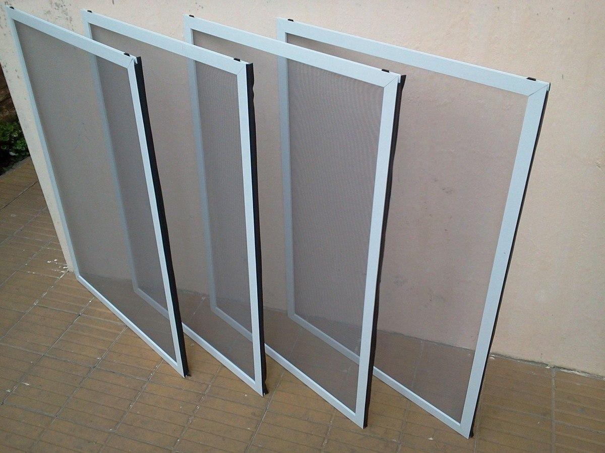 Precios De Ventanas De Aluminio Blanco El Mejor Precio Ventanas X