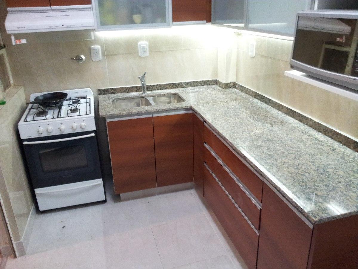 Fabricantes Muebles Cocina - Ideas De Disenos - Ciboney.net