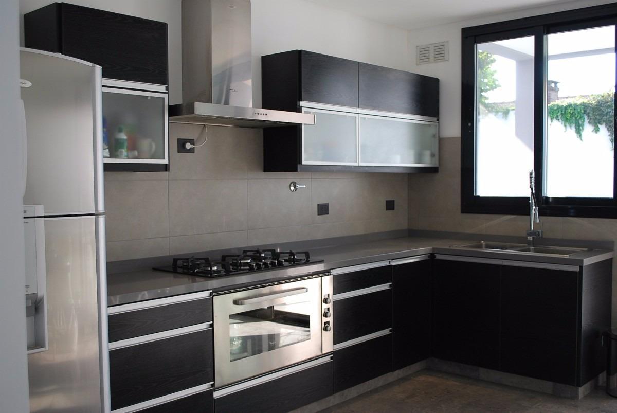 puertas de cocina cocinasllorentecomlos de cocina laminados son hoy en