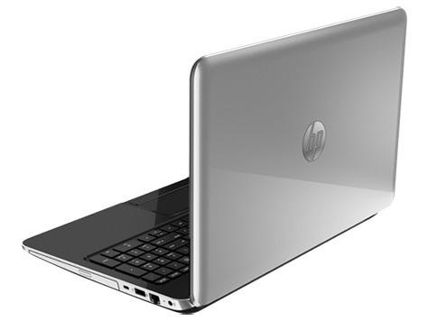 notebook hp dv7 amd quad-core 8gb 750gb ati radeon bluray op