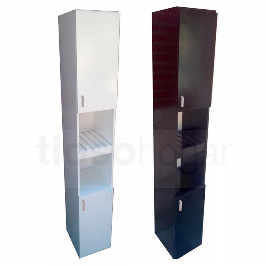 Organizador de ba o de madera - Toalleros de madera para bano ...
