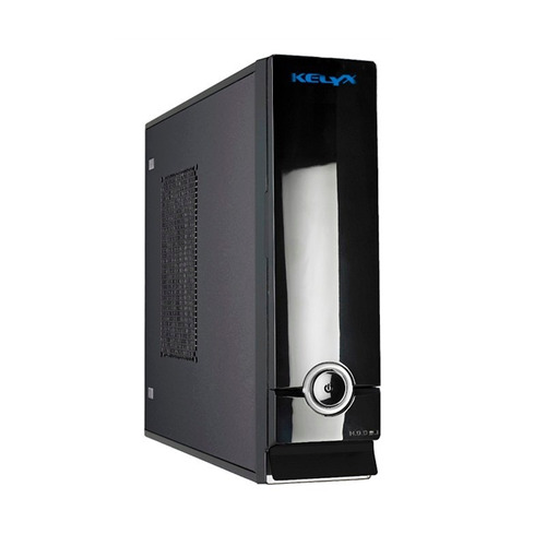 pc mini itx athlon 5150 quad core | 4gb ddr3 | 500gb | hdmi