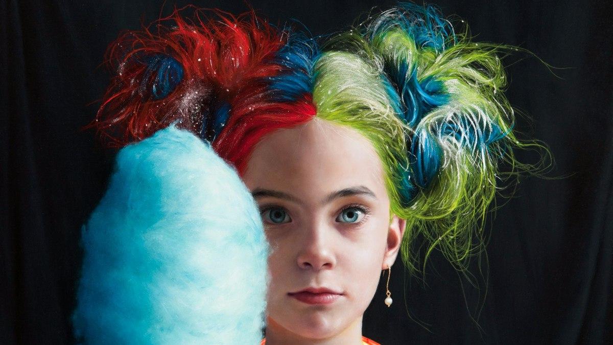 pintura para el pelo el aerosol lavable de colores x12 unid. Cargando zoom.