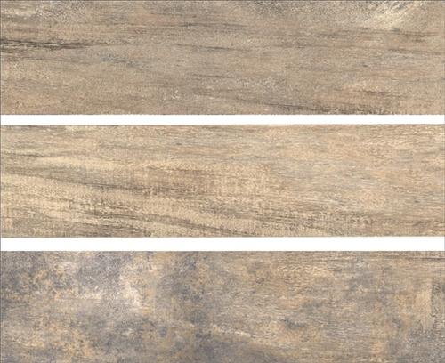 porcelanato madera 15x60 1ra . novedad!!
