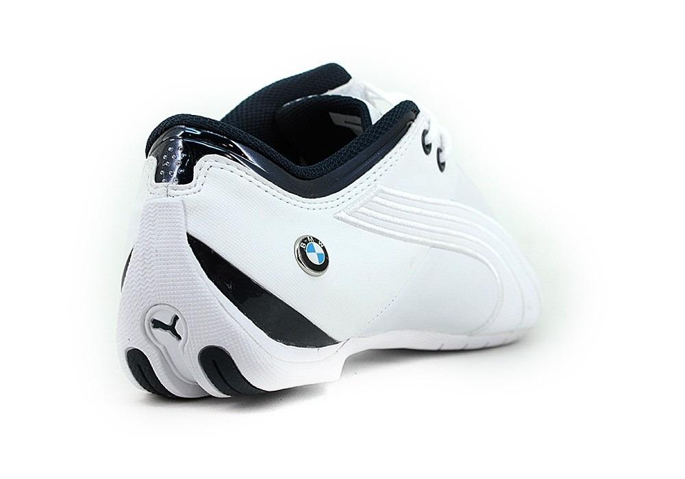 zapatillas puma bmw precio 72f7e889965