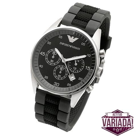 77e621aee59a reloj armani ar5866