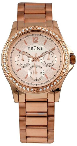 reloj mujer prune
