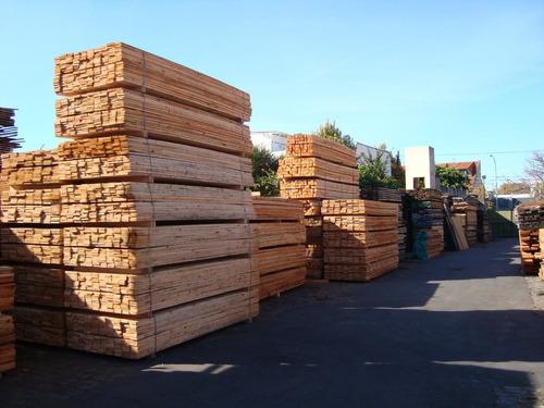 saligna para encofrado,tablas,tirantes puntales,madera obra