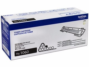 toner brother original tn1060 hl1110 1112 1200 dcp 1512 1617