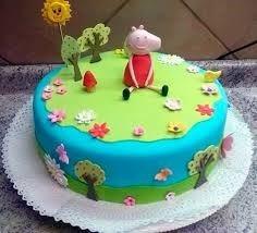 tortas decoradas infantiles, bodas, bautismos, cumpleaños
