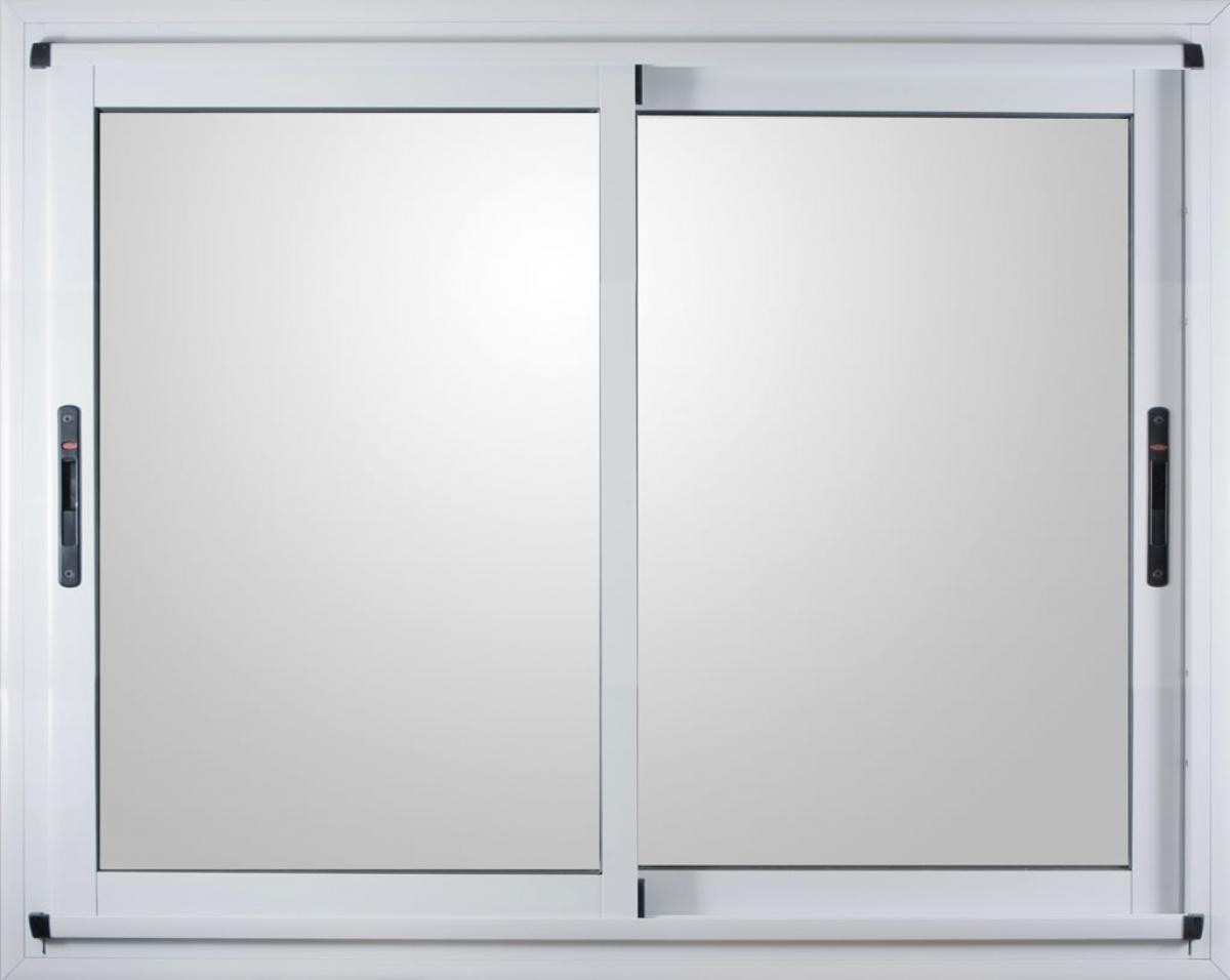 Cuanto cuesta cambiar ventanas elegant cambiar persiana for Cuanto cuesta el aluminio para ventanas