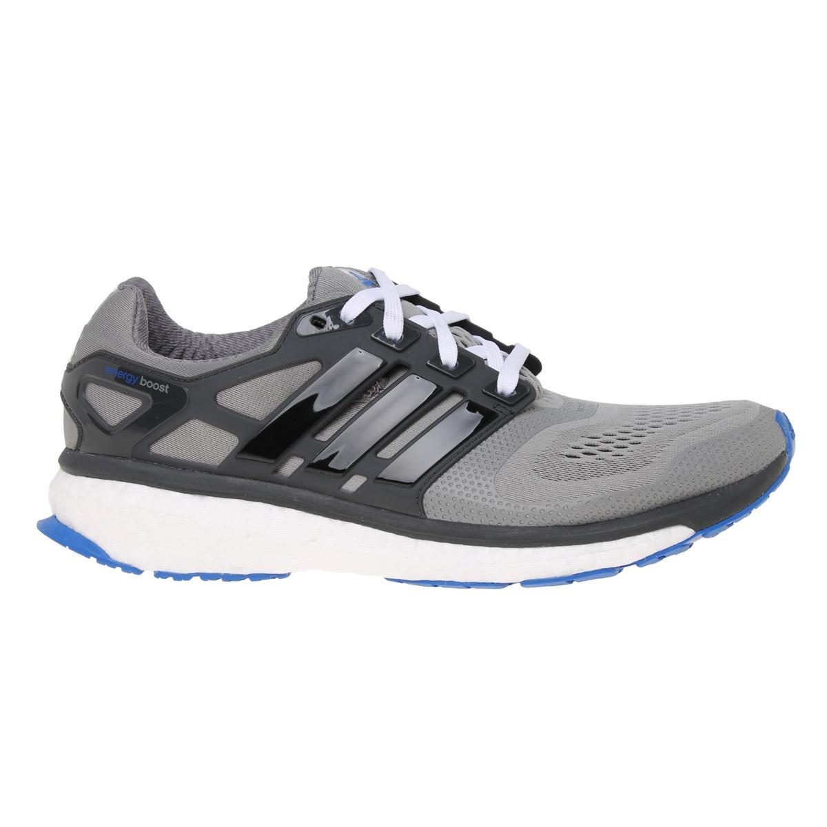 Zapatillas Adidas Energy Boost Esm M